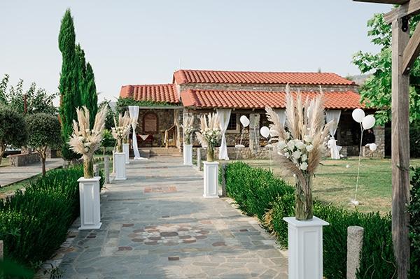 boho-wedding-decoration-ideas-pampas-grass_03