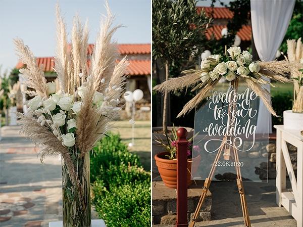 boho-wedding-decoration-ideas-pampas-grass_04A