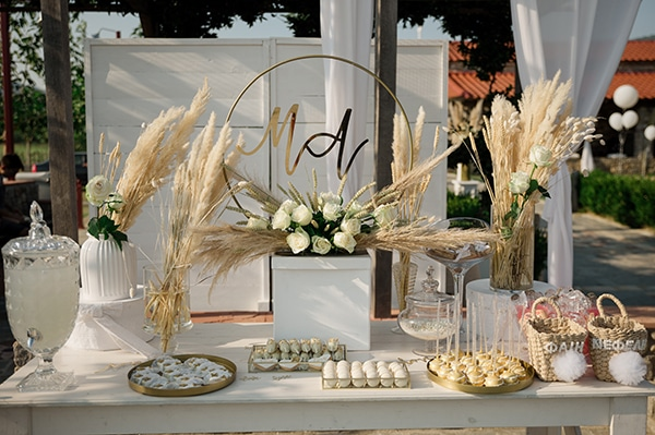 boho-wedding-decoration-ideas-pampas-grass_05