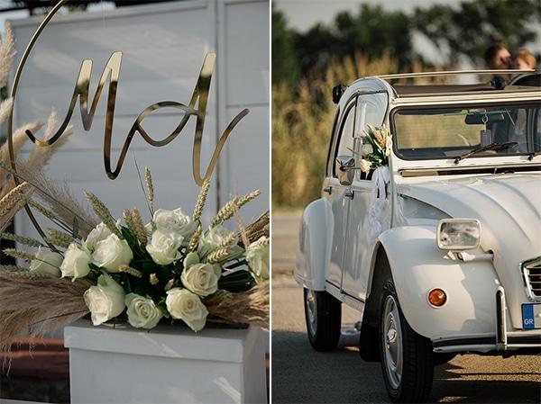 boho-wedding-decoration-ideas-pampas-grass_06A