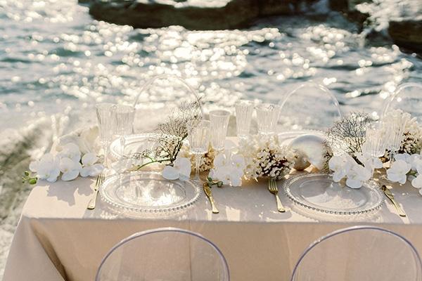 dreamy-styled-shoot-idyllic-location-sea-view_04
