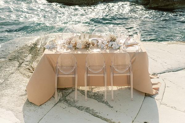 dreamy-styled-shoot-idyllic-location-sea-view_05