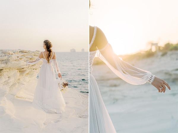 dreamy-styled-shoot-idyllic-location-sea-view_15A