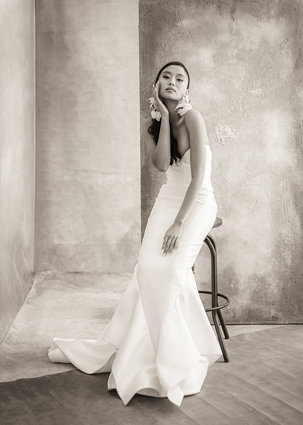 elegant-wedding-dresses-zac-posen_05