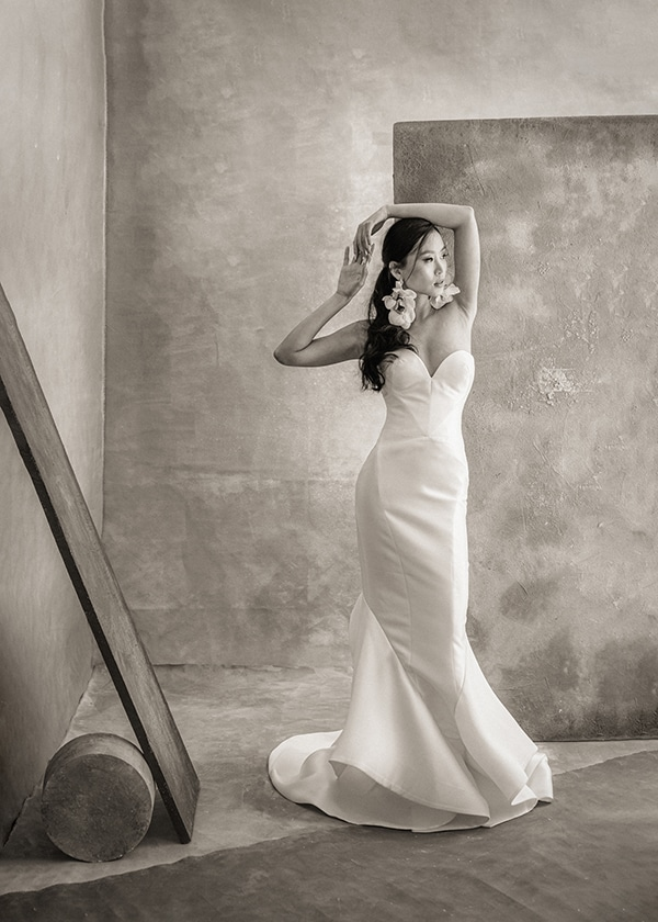 elegant-wedding-dresses-zac-posen_11