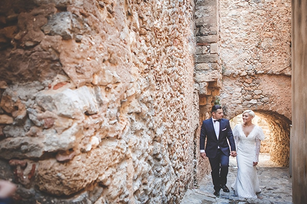 fall-wedding-athens-chic-details_03