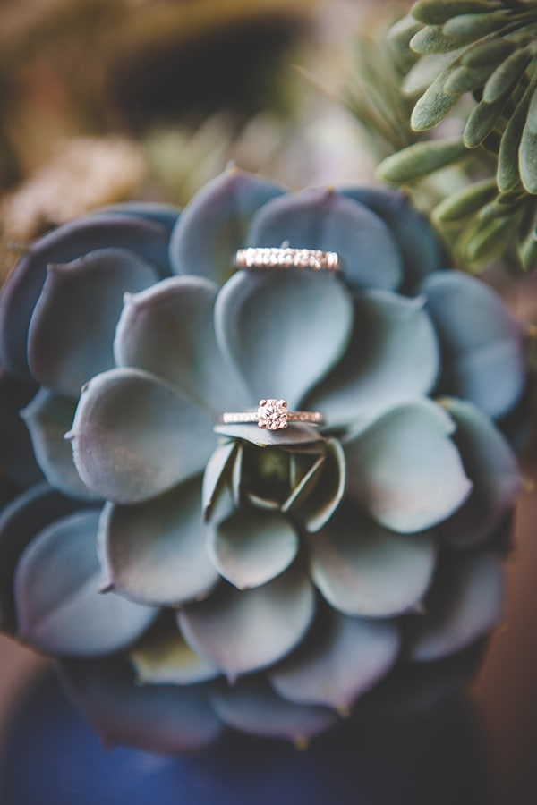 fall-wedding-athens-chic-details_07x