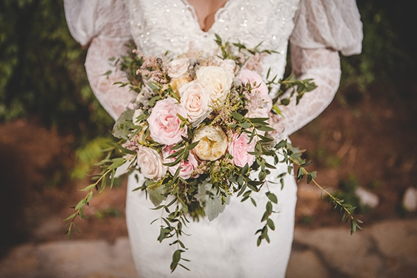 fall-wedding-athens-chic-details_08x