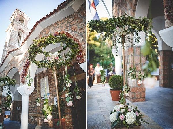 fall-wedding-athens-chic-details_21A