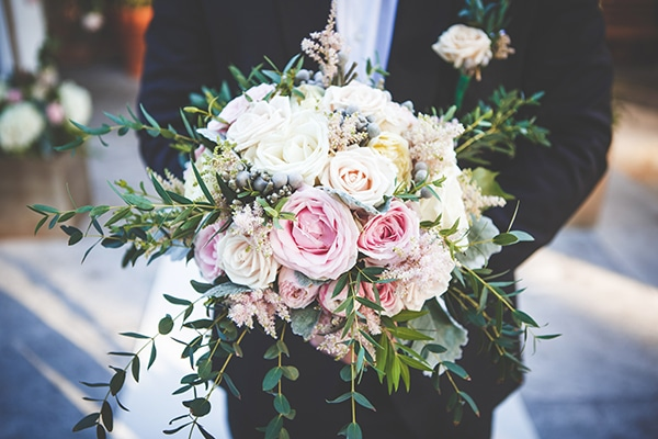 fall-wedding-athens-chic-details_24