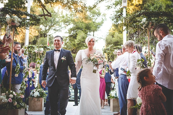 fall-wedding-athens-chic-details_28