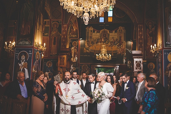 fall-wedding-athens-chic-details_32