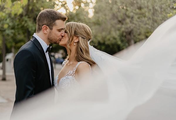 fall-wedding-athens-elegant-details_01