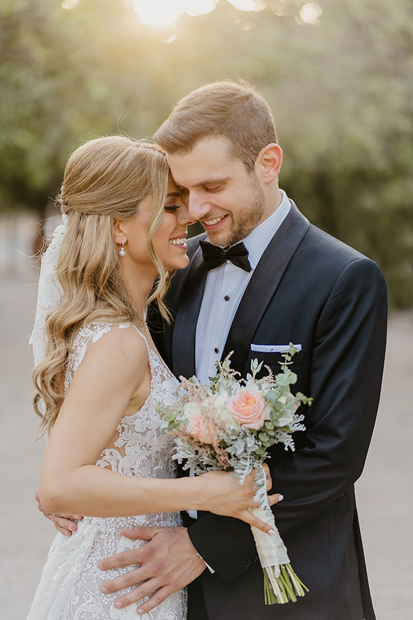 fall-wedding-athens-elegant-details_01x