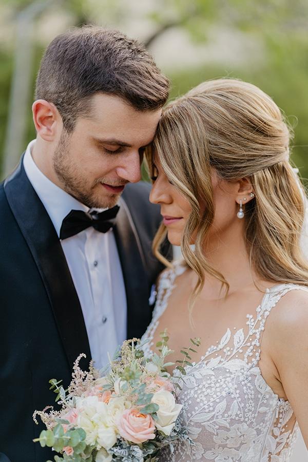 fall-wedding-athens-elegant-details_03