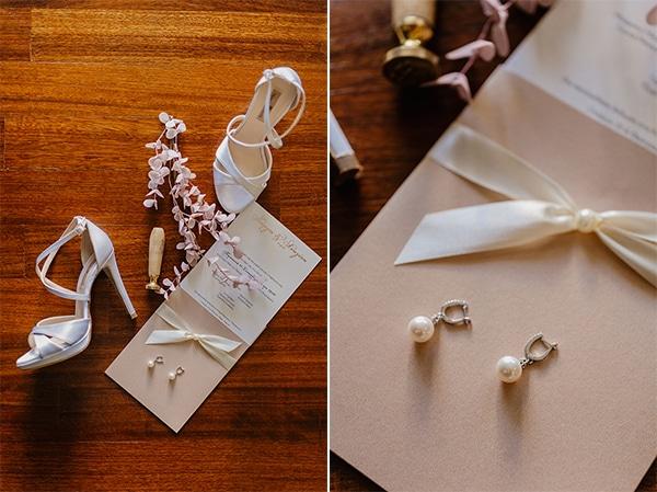 fall-wedding-athens-elegant-details_03A