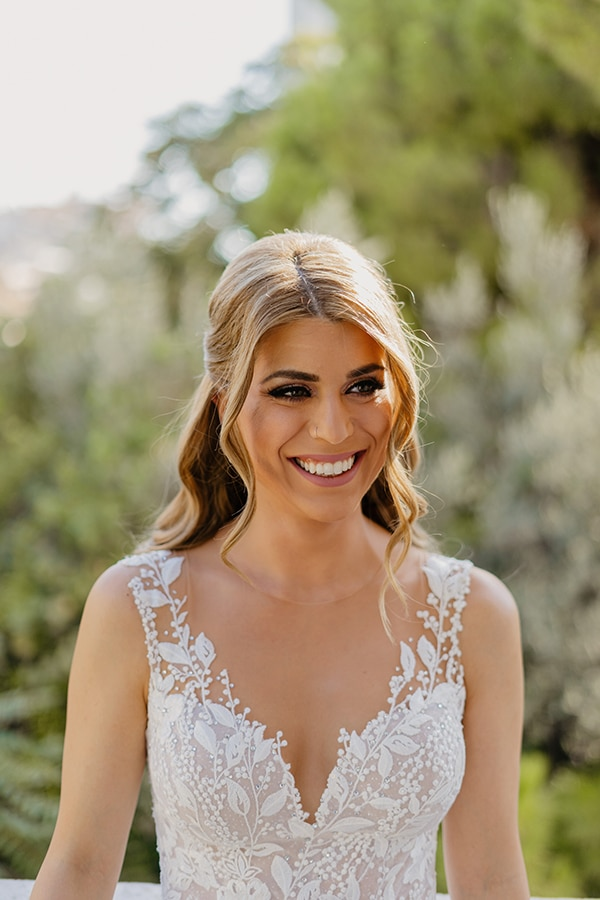 fall-wedding-athens-elegant-details_04