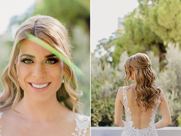 fall-wedding-athens-elegant-details_04A