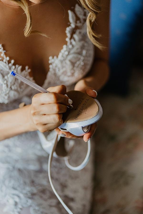 fall-wedding-athens-elegant-details_05