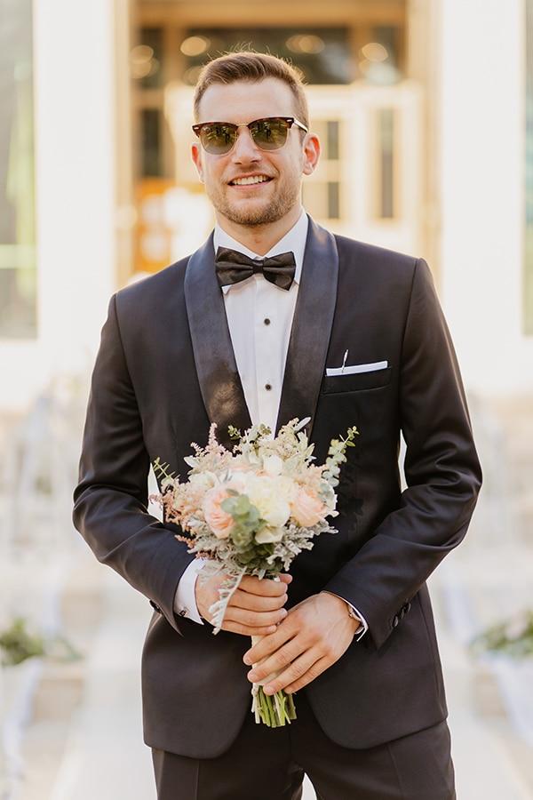 fall-wedding-athens-elegant-details_05x