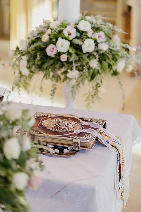 fall-wedding-athens-elegant-details_06x
