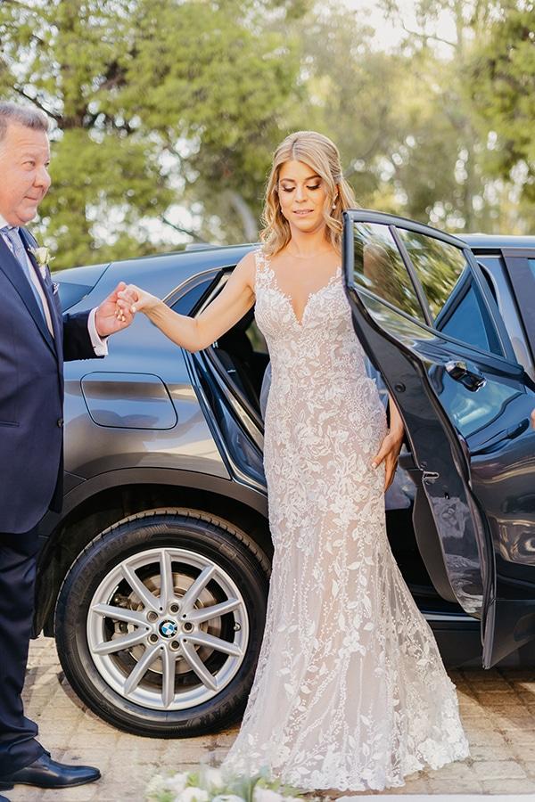 fall-wedding-athens-elegant-details_07