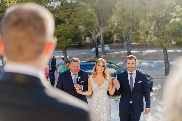 fall-wedding-athens-elegant-details_07x