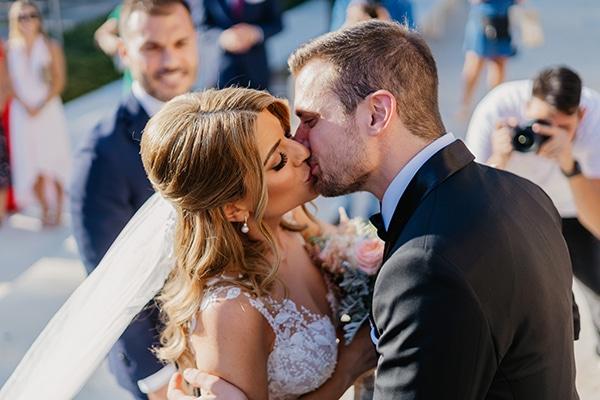 fall-wedding-athens-elegant-details_08