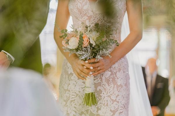 fall-wedding-athens-elegant-details_09