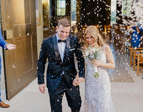 fall-wedding-athens-elegant-details_10