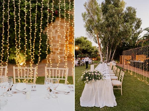 fall-wedding-athens-elegant-details_12A