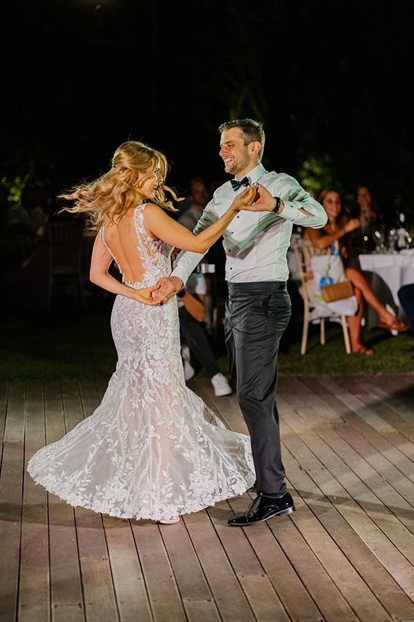 fall-wedding-athens-elegant-details_18