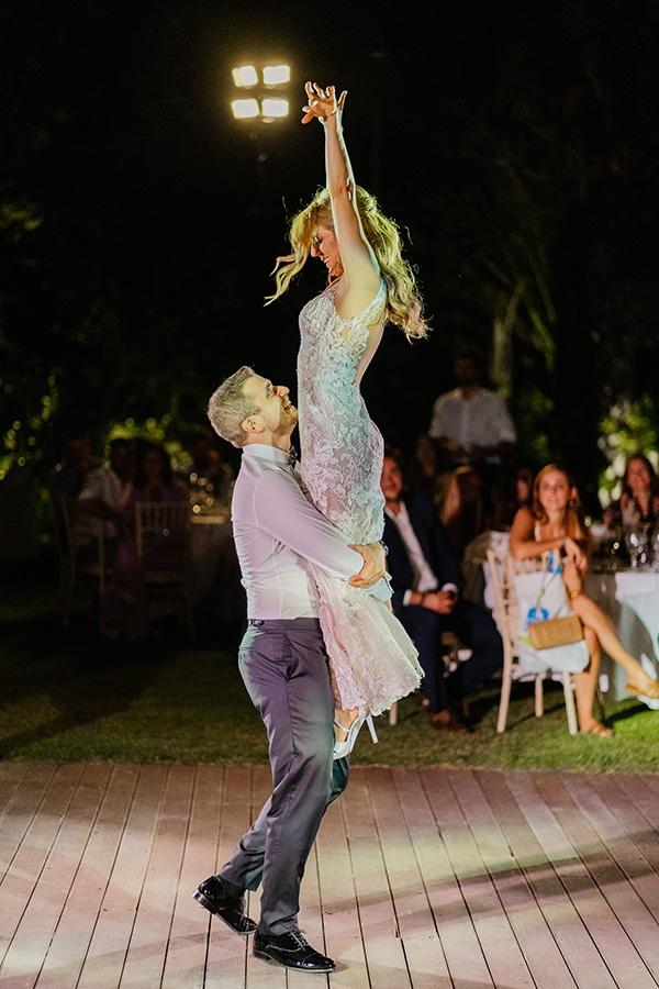fall-wedding-athens-elegant-details_19