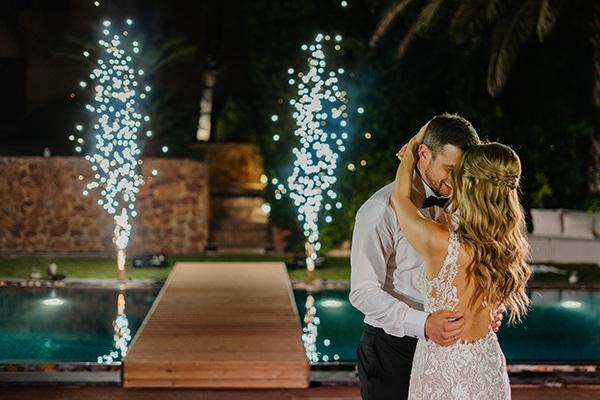 fall-wedding-athens-elegant-details_21