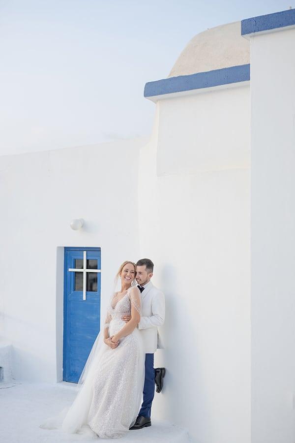 fall-wedding-tinos-romantic-elements-white-hues_01