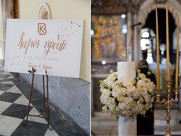 fall-wedding-tinos-romantic-elements-white-hues_08A