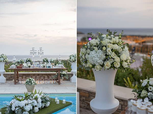 fall-wedding-tinos-romantic-elements-white-hues_12A