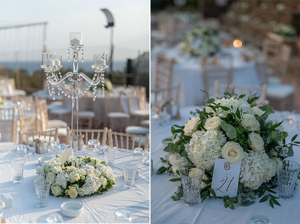 fall-wedding-tinos-romantic-elements-white-hues_14A