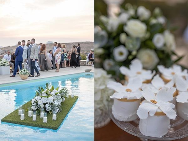 fall-wedding-tinos-romantic-elements-white-hues_18A