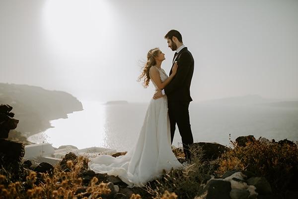glamorous-wedding-limassol-white-hydrangeas-fairylights_01