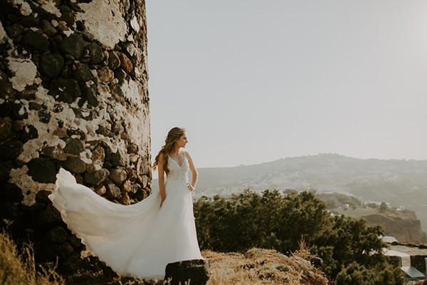 glamorous-wedding-limassol-white-hydrangeas-fairylights_01x