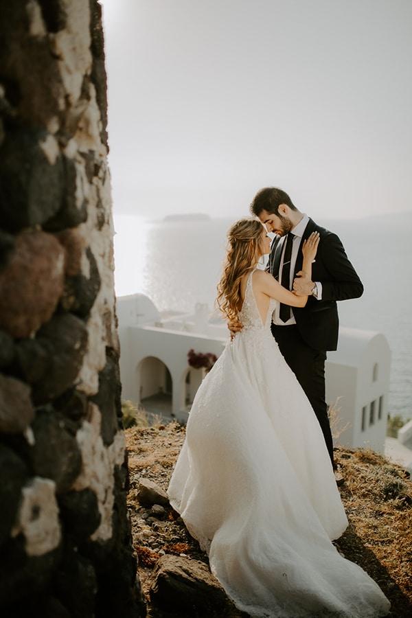 glamorous-wedding-limassol-white-hydrangeas-fairylights_02