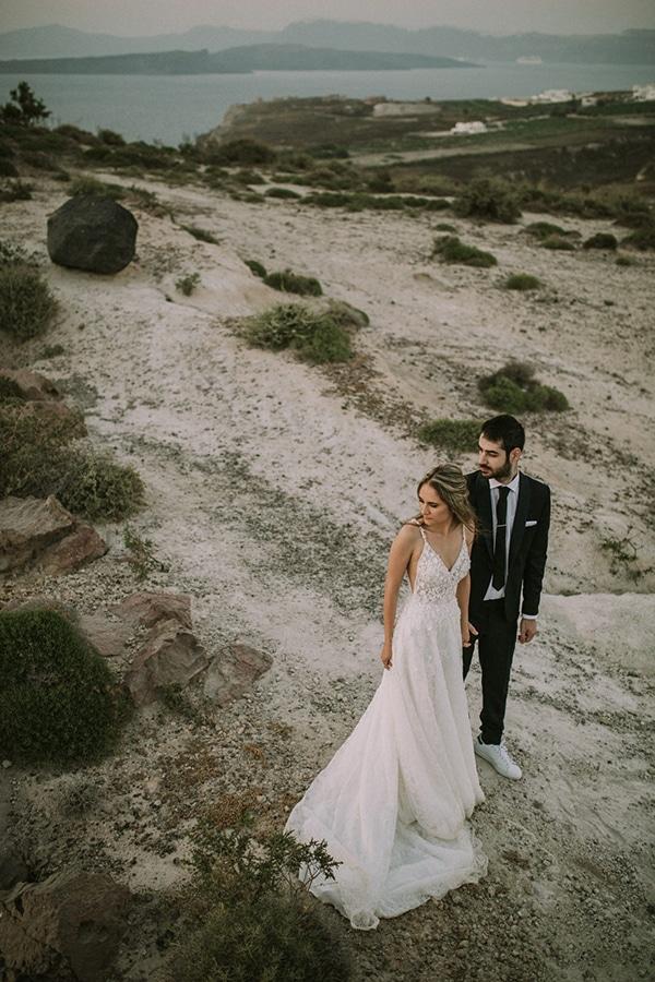 glamorous-wedding-limassol-white-hydrangeas-fairylights_03x
