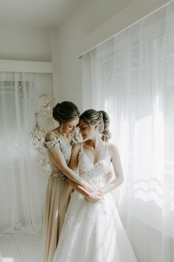 glamorous-wedding-limassol-white-hydrangeas-fairylights_04