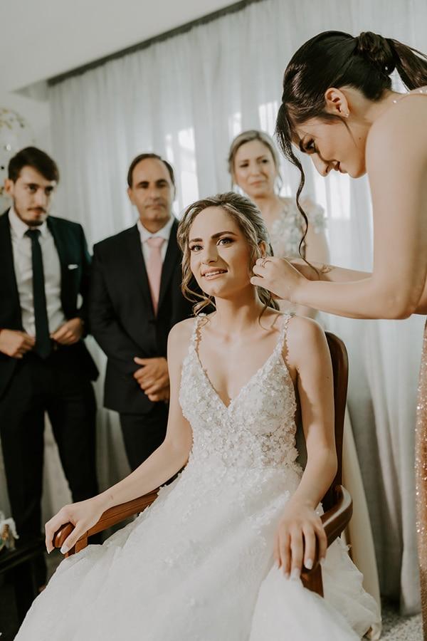 glamorous-wedding-limassol-white-hydrangeas-fairylights_07