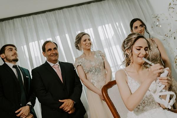 glamorous-wedding-limassol-white-hydrangeas-fairylights_08