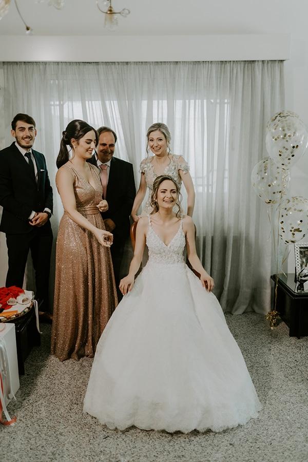 glamorous-wedding-limassol-white-hydrangeas-fairylights_10