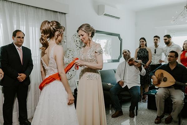 glamorous-wedding-limassol-white-hydrangeas-fairylights_10x
