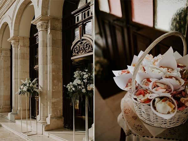 glamorous-wedding-limassol-white-hydrangeas-fairylights_14A