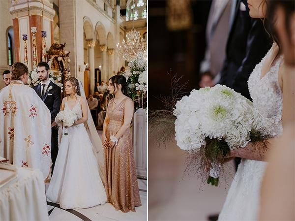 glamorous-wedding-limassol-white-hydrangeas-fairylights_22A